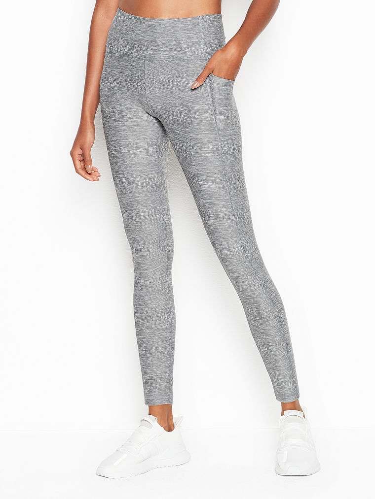 the softest legging to have from Victoria's Secret