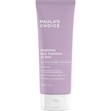 Best Paula's Choice product by customers for anti-aging