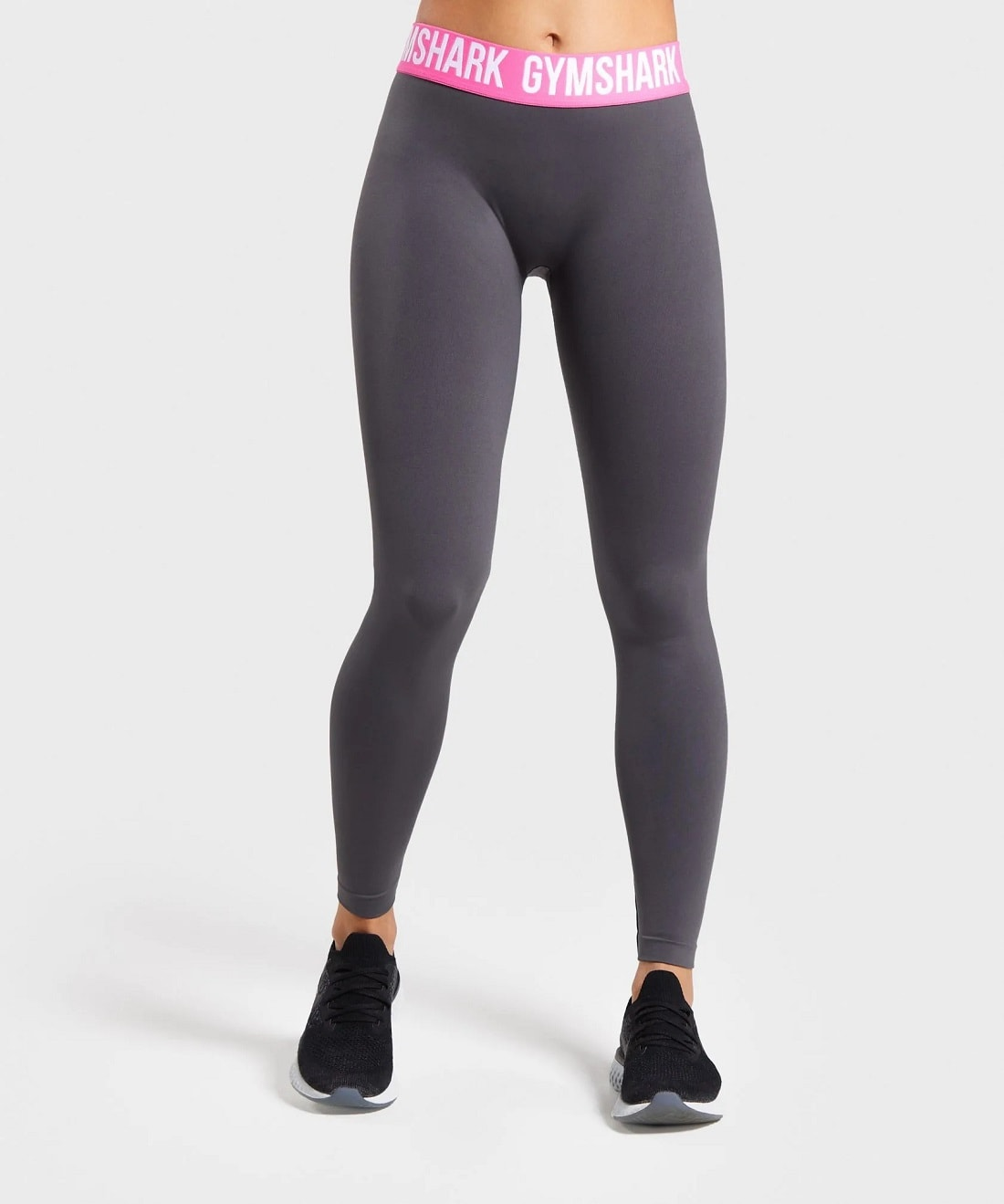 Best Gymshark Leggings for Hiit and Plus Size