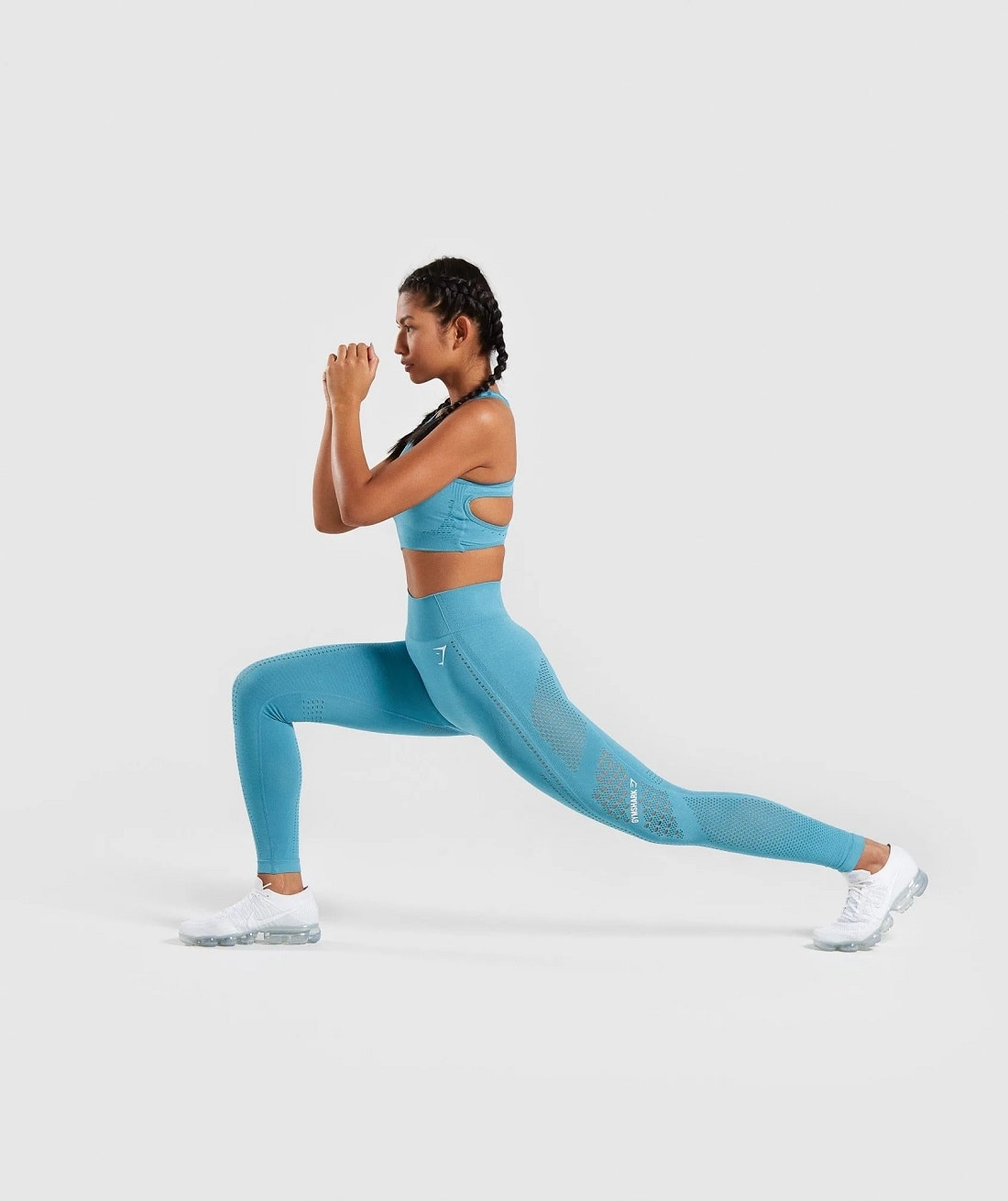 Best Gymshark Leggings for Working Out and Running