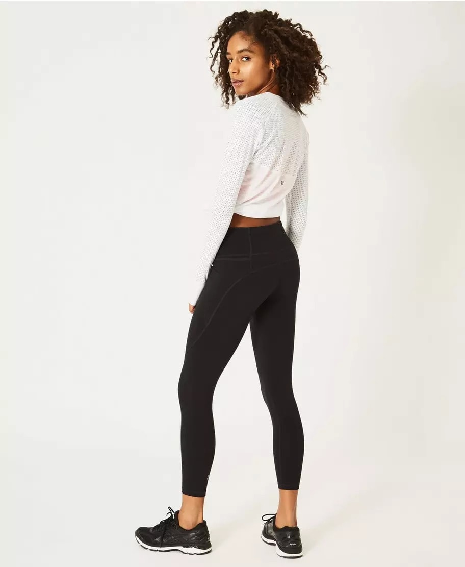 Sweaty Betty Bestselling Workout Leggings