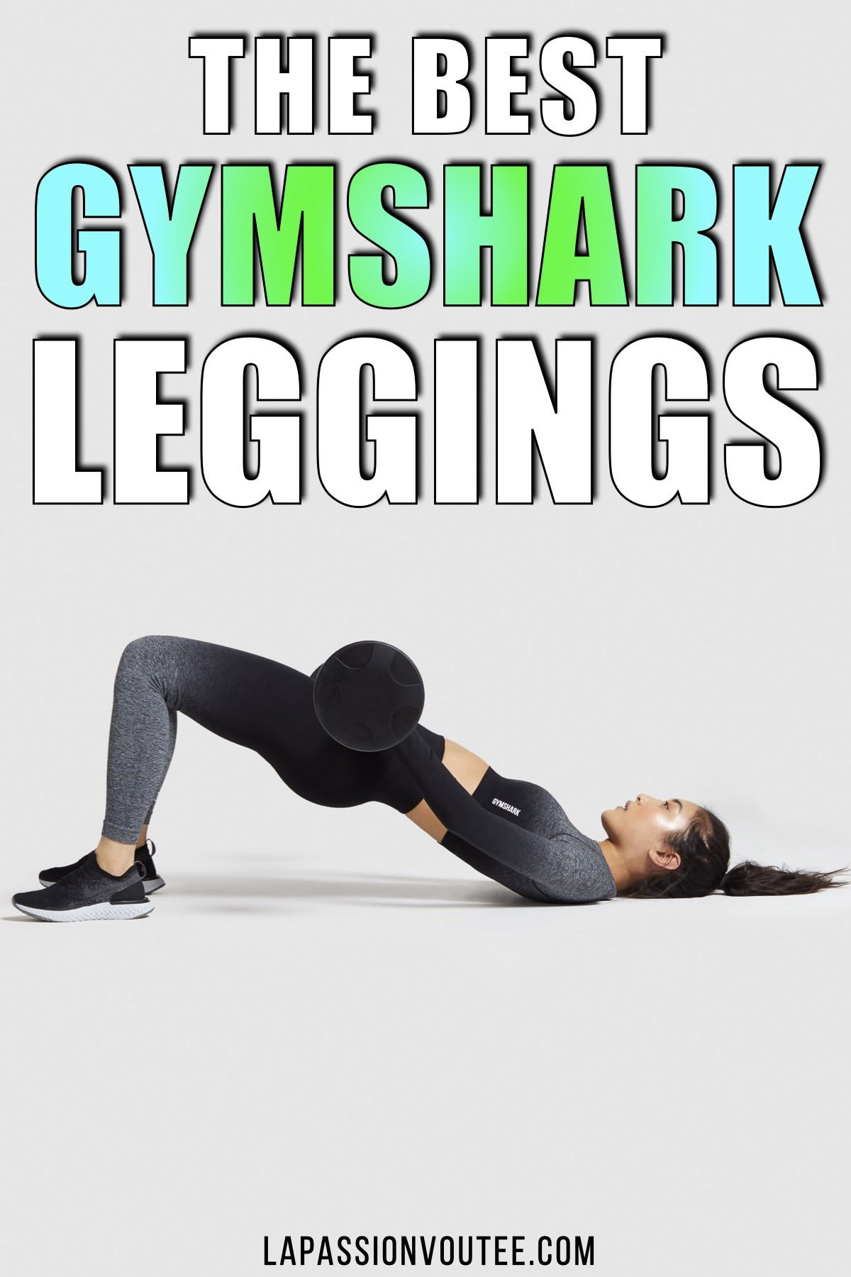 I scoured the internet for you and condensed my Gymshark research into one epic post featuring only the best Gymshark worth getting right now. These tummy-control, squat-proof, high-quality, moisture-wicking leggings are all you need to nail your workout, lounge in, or work in. They are so so good! #gmyshark #amazonfashion #athleisure