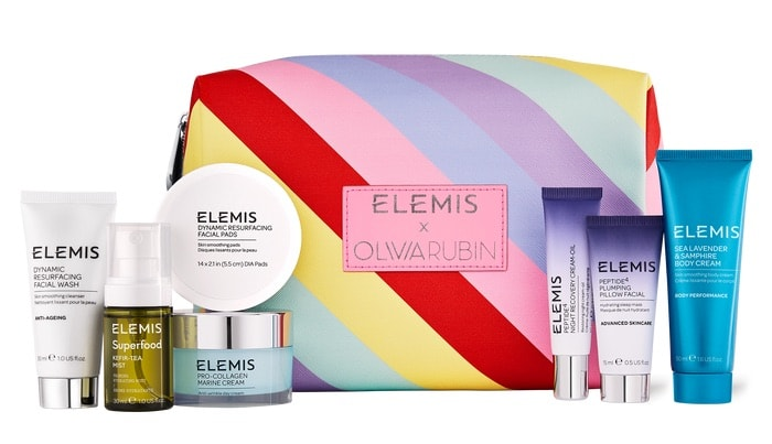 You've seen the Elemis reviews. But which Elemis products are worth the hype? Read this review and comparison of the best Elemis products first.