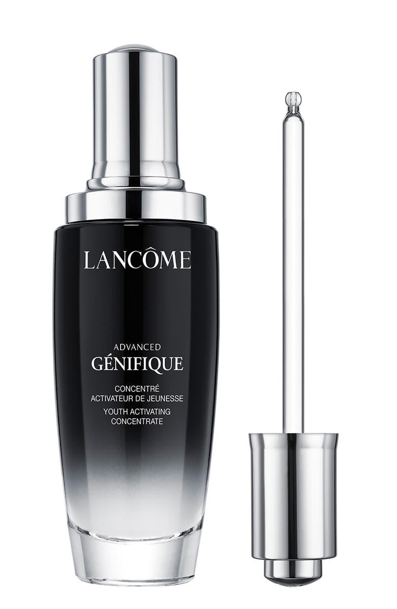 2021 September Birthday Gift - Lancôme Advanced Génifique Anti-Aging Face Serum