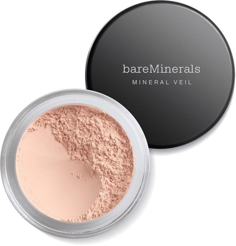 bareMinerals  Mineral Veil Finishing Powder - 2021 Ulta December Birthday gift