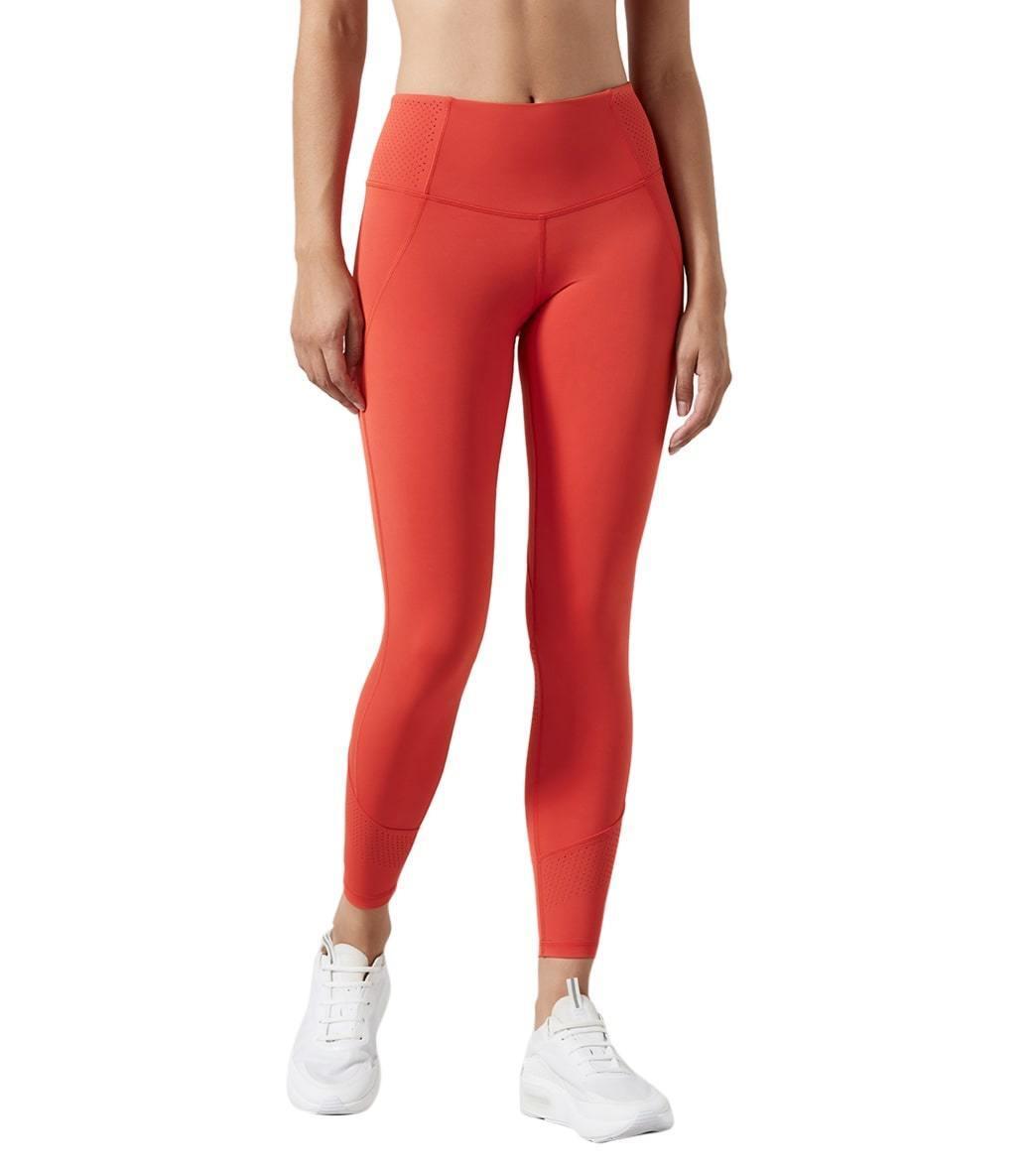 Yoga Outlet Lilybod Arizona Long Yoga Leggings