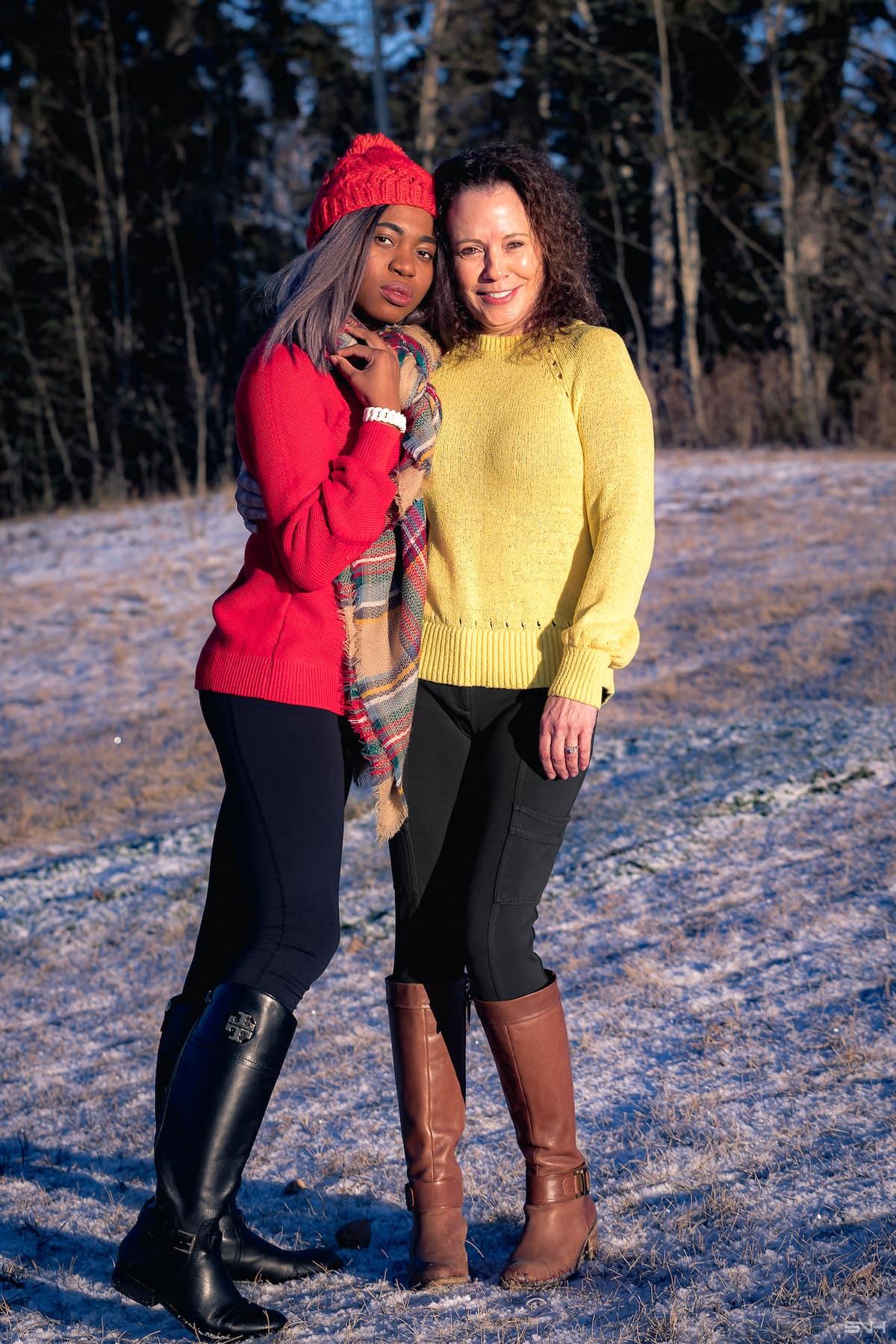 Zella vs Lululemon Leggings for women