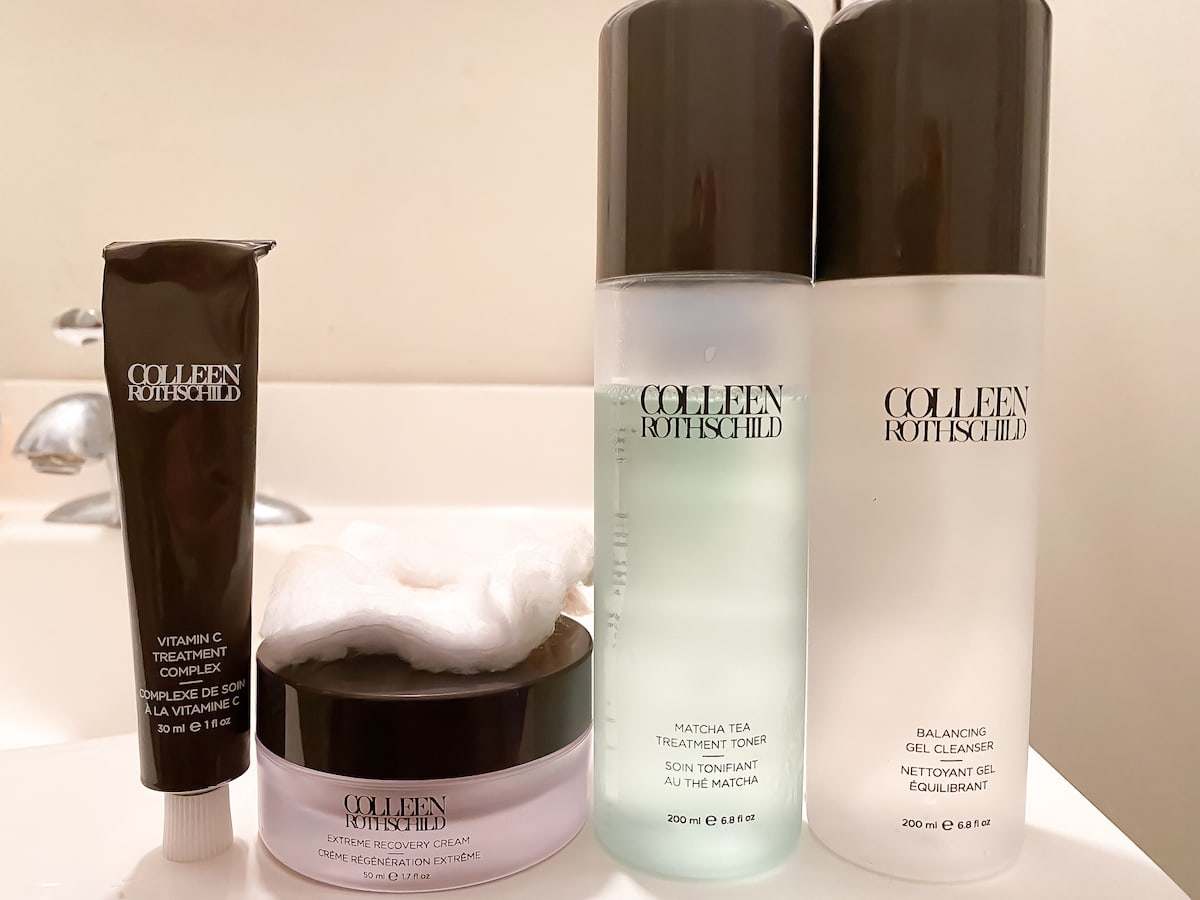 What is the best skincare product