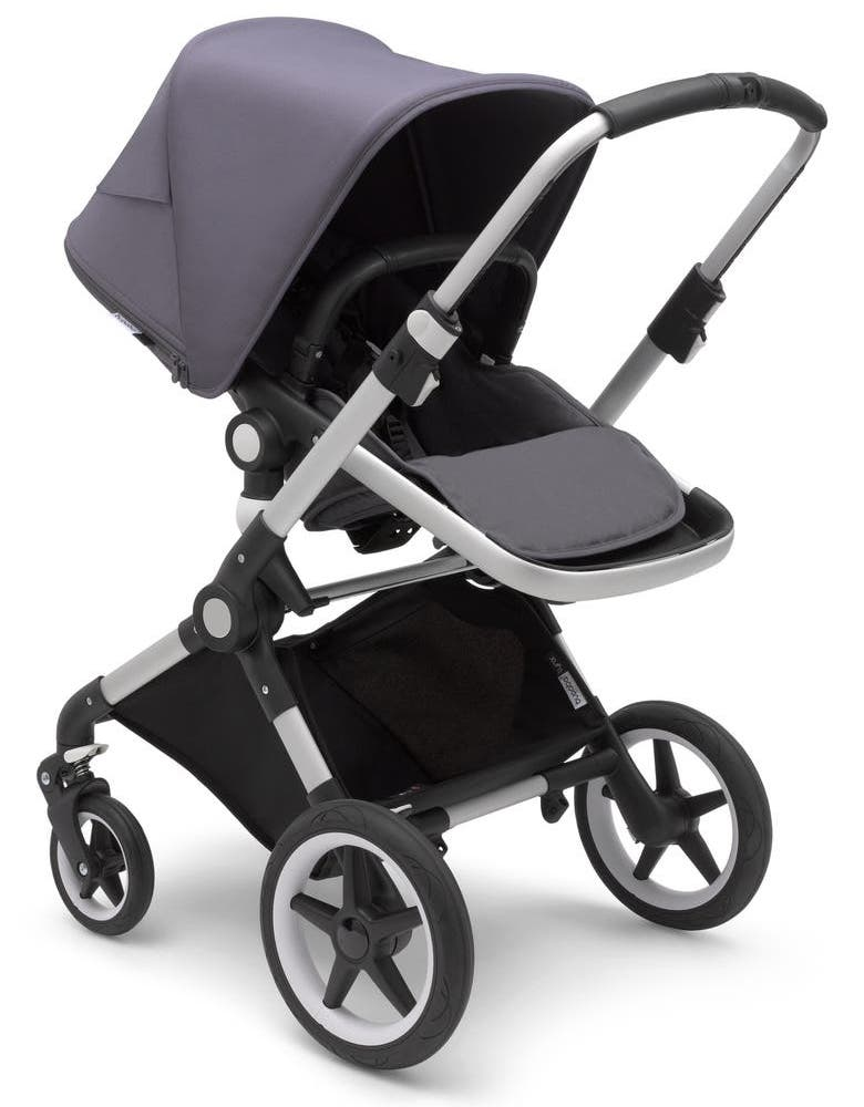 Bugaboo Lynx Complete Stroller - Nordstrom Anniversary Sale baby deals
