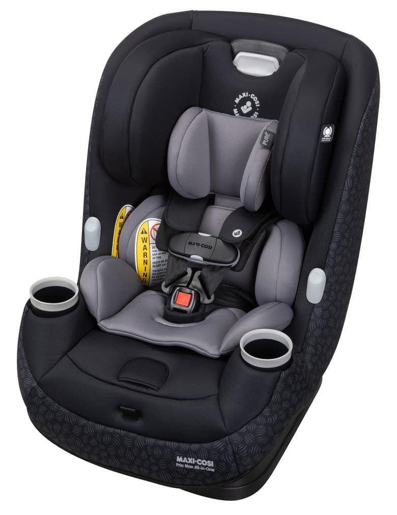 Maxi-Cosi Pria All-in-1 Convertible Car Seat - Nordstrom Anniversary Sale car seat deal 2021