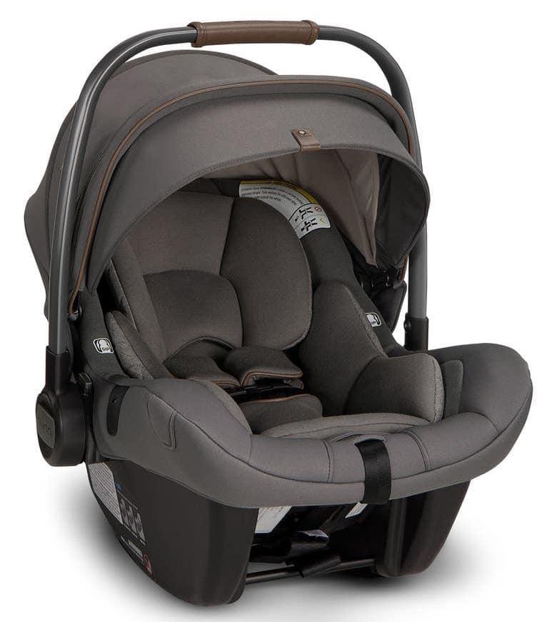 Nuna PIPA™ Lite LX Infant Car Seat - Nordstrom Anniversary Sale car seat 2021 Baby Gear Deals