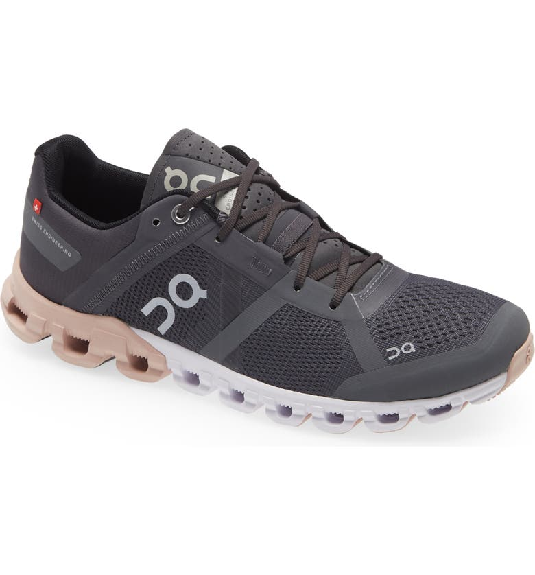 ON Cloudflow Running Shoe - what to buy nordstrom anniversary sale
