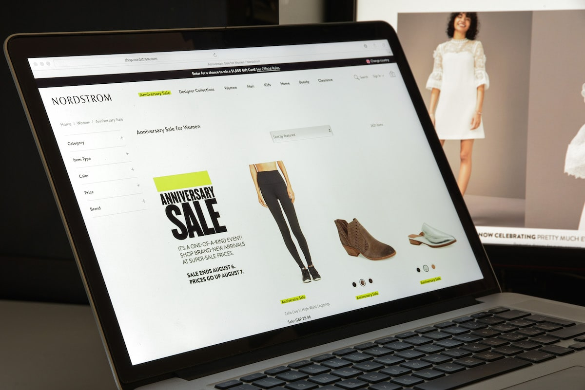 does nordstrom restock anniversary sale - these are the items to watch for high sell-out risks and restocks